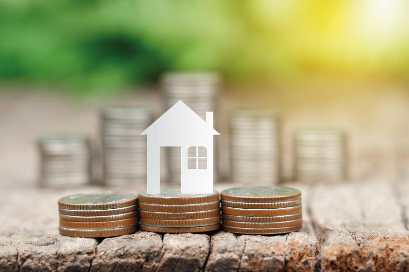 hypohelp-anschlussfinanz-bankwechsel-kosten
