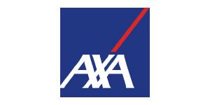 hypo-help-partnerbank-logos-axa
