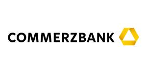 hypo-help-partnerbank-logos-commerzbank