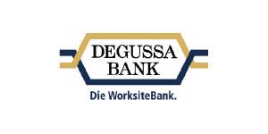 hypo-help-partnerbank-logos-degussa-bank
