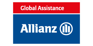 hypo-help-partnerbank-logos-global-assistance-allianz