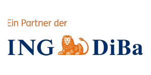 hypo-help-partnerbank-logos-ing-diba