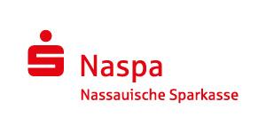 hypo-help-partnerbank-logos-nassauische-sparkasse-naspa