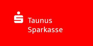 hypo-help-partnerbank-logos-sparkasse-taunus