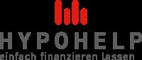 hypo-help-logo